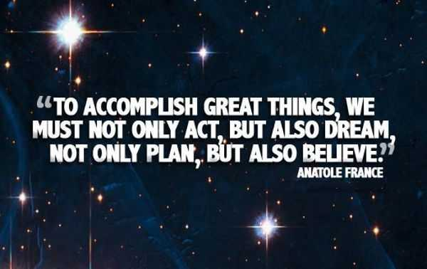 Anatole-France-Picture-Quote Motivational Quotes