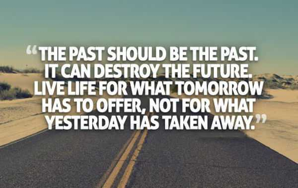 Live-Your-Life-Picture-Quote-motivation