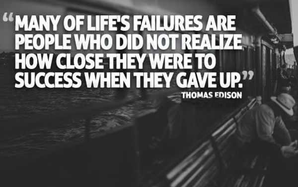 Thomas-Edison-Dont-Give-Up-Inspiration-Picture-Quote
