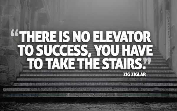 Zig-Ziglar-Success-Picture-Quote