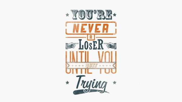 font-quotes-typography-love-life motivational quotes for work