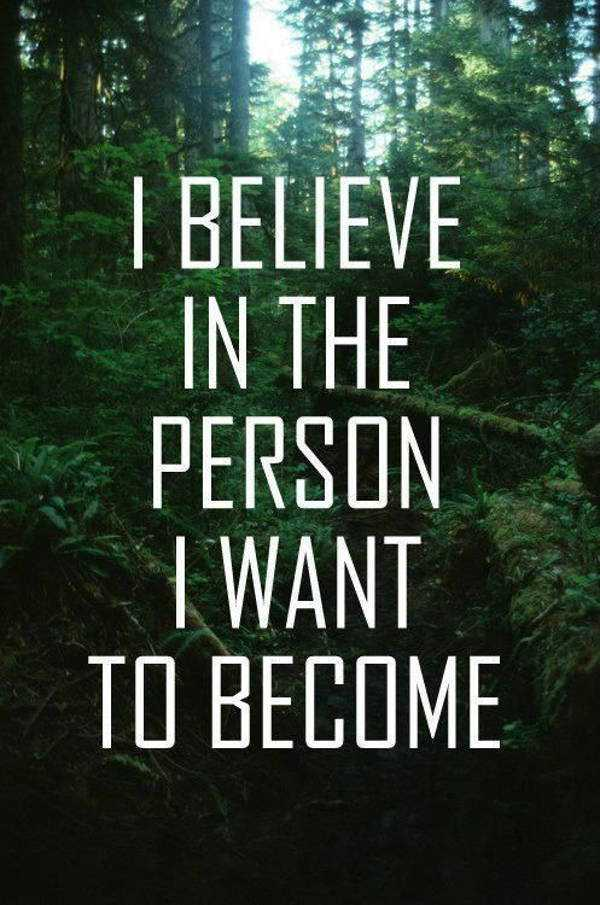 quotes about motivational quotes of the day