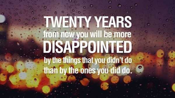 quotes-inspire-success inspirational messages