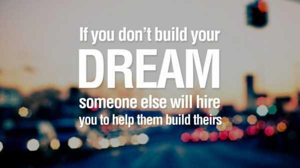 quotes-inspire-success1-830x466