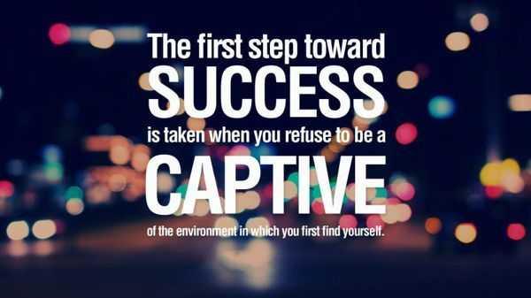 quotes-inspire-success2-830x466