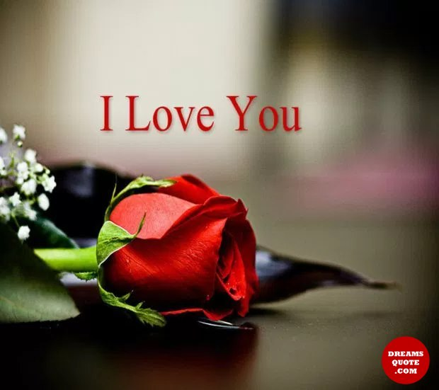 Love Quotes About love Messages Truth Is, Always I Love You Forever