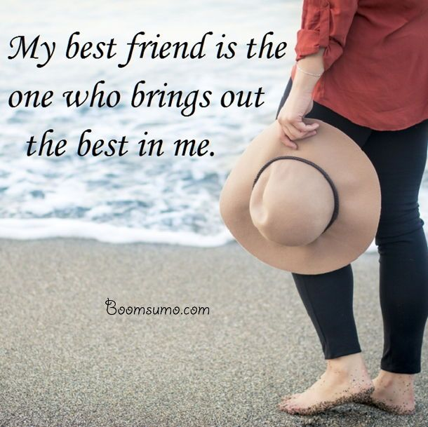 funny-best-friends-quotes-My-best-friends-best-in-quotes-for-best-friends