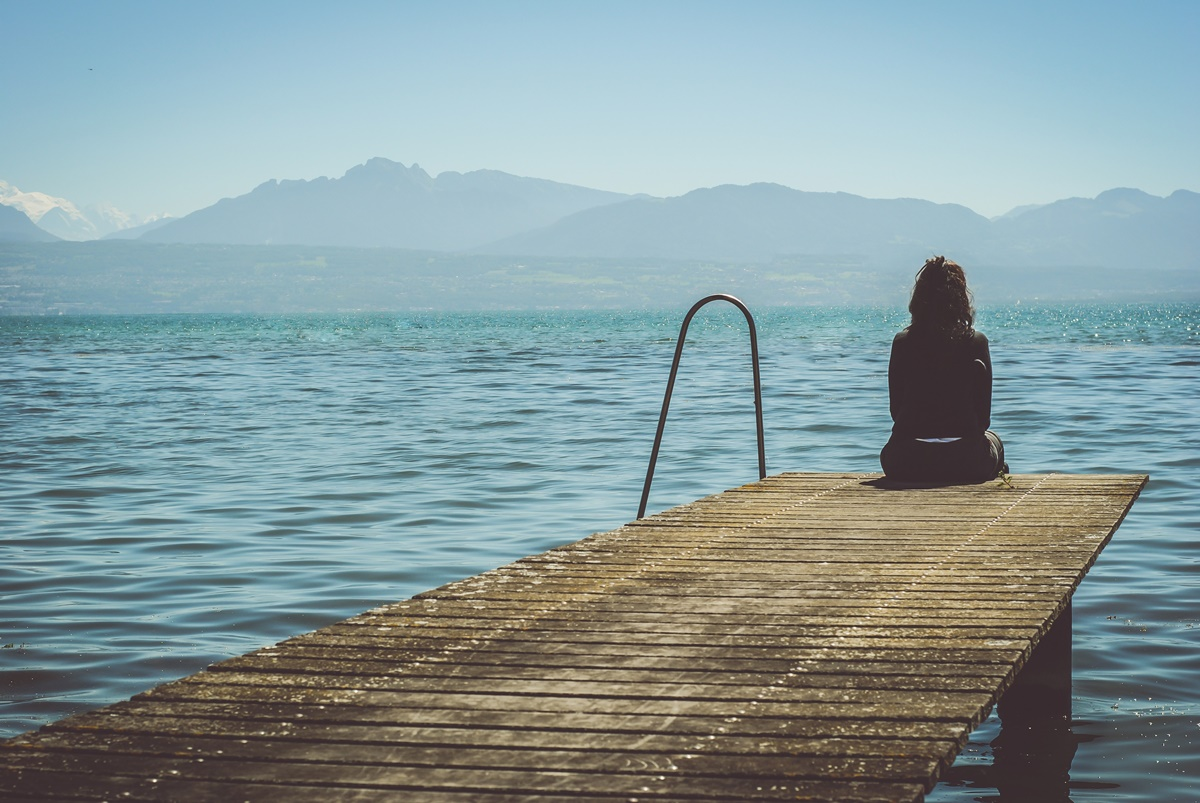 102 Depressing Quotes About Life That Will Make You