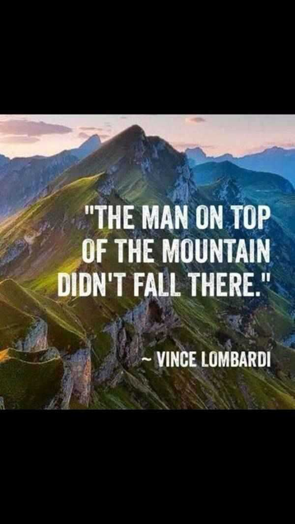 67 Great Inspirational Quotes Motivational Words To Keep You Inspired 06