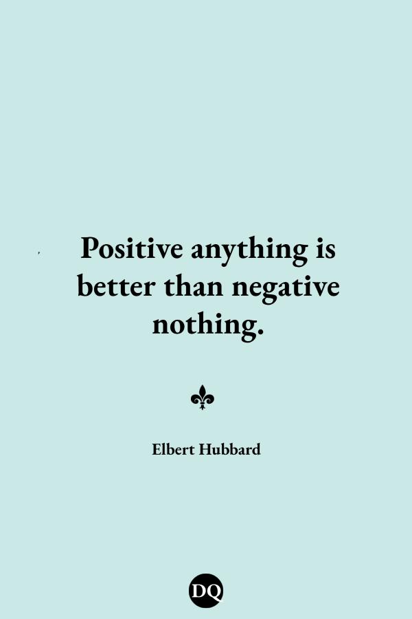 Beste tägliche positive Zitate Bilder Zitate positive Zitate inspirierende Zitate