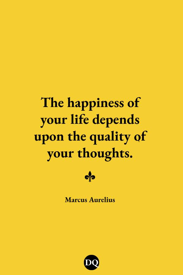Täglich positive Zitate Sprüche Gedanken Positiver Gedanke des Tages Positive Lebenszitate