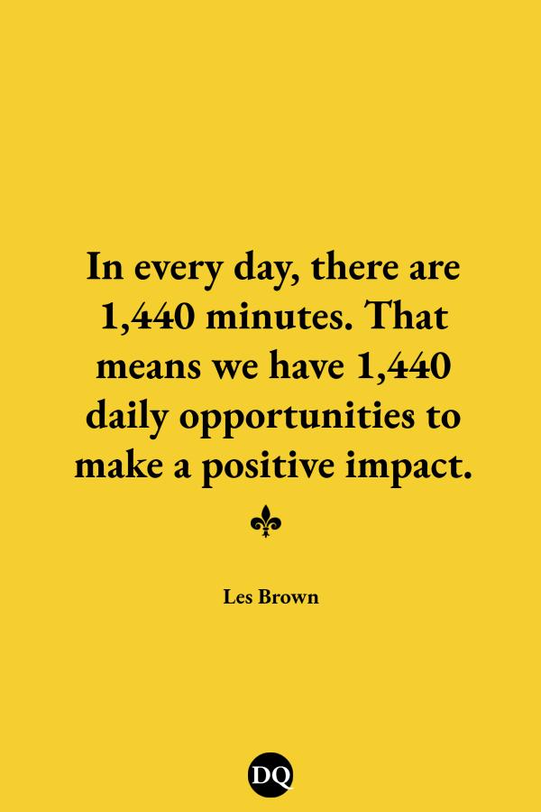 Motivierende Zitate zu positiven inspirierenden Zitaten für den täglichen Erfolg und den Seelenfrieden positiver Gedanken