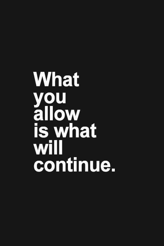 Quotes about positive what will