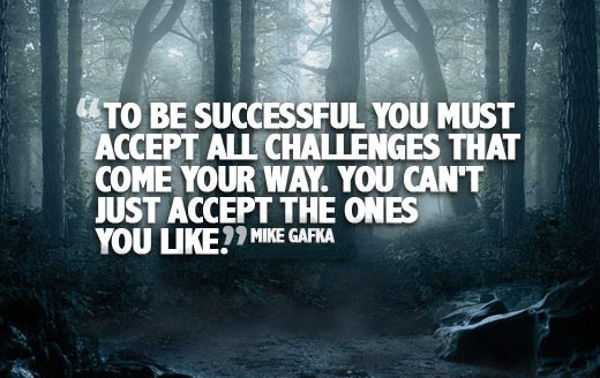 To-be-successful-mike-gafga-picture-quote
