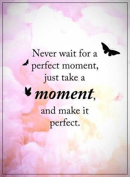 awesome quotes inspirational quotes about life