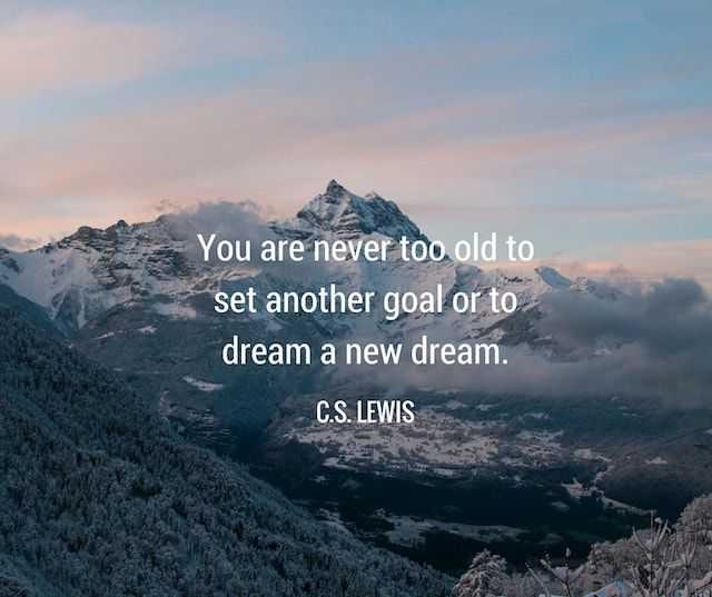 cs-lewis-motivational quotes