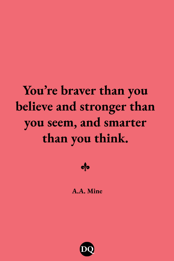 daily inspirational quotes and good vibes Workplace quotes Motivational quotes for workplace Daily inspiration quotes