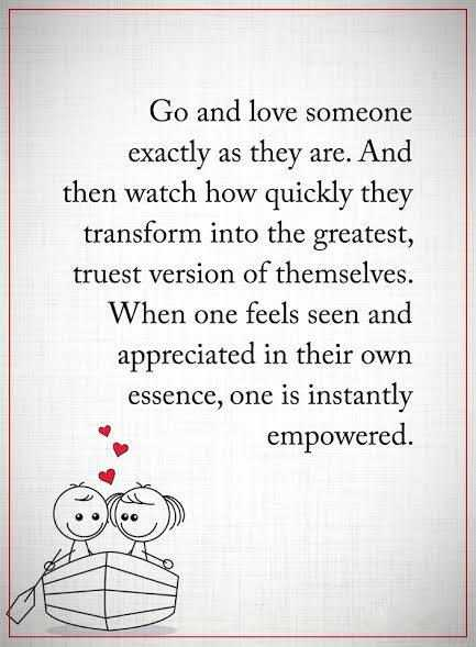 inspirational quotes about love life quotes