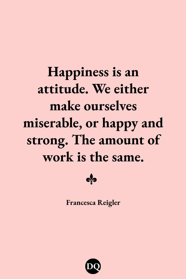 Positives Leben zitiert alltägliche Affirmationen für tägliche Positivität - tägliche Inspirationszitate