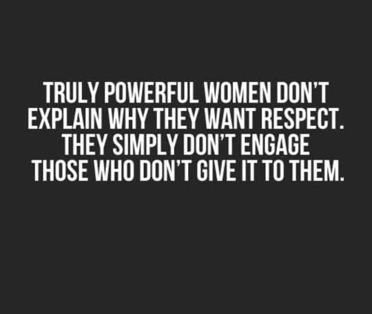 positive quotes about woman quotes Dont give it