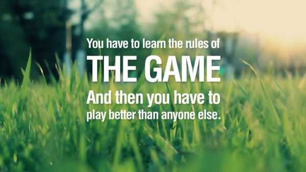 quotes-inspire-success motivational messages