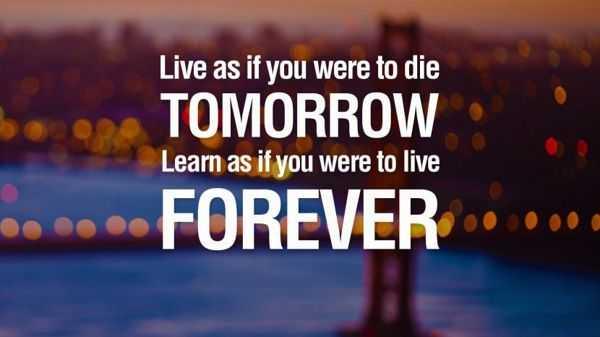 quotes-inspire-success quotes