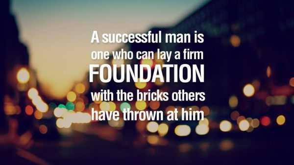 quotes-inspire-success