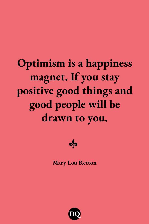 kurze positive Zitate Galerie inspirierende Motivationsbilder bei täglichen positiven Zitaten