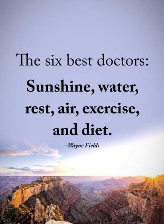 Inspirational Life Quotes The Six Best Doctors inspirational quotes about life