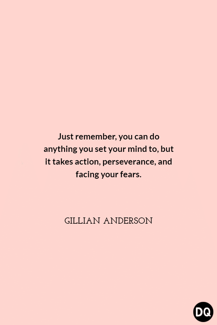 Quotes On Perseverance That You Can Relate To strength perseverance quotes