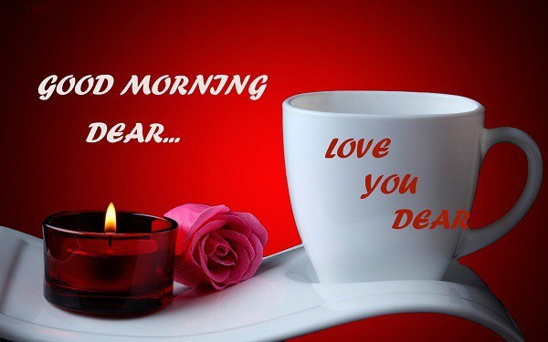Best Good Morning Quotes Good Morning Love Images