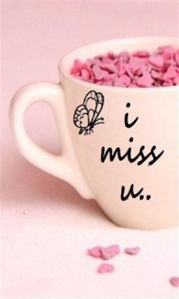 Best love Quotes About love Sayings I Miss You So much To Me