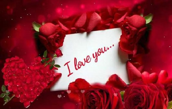 Best love quotes about love Forever I Love you