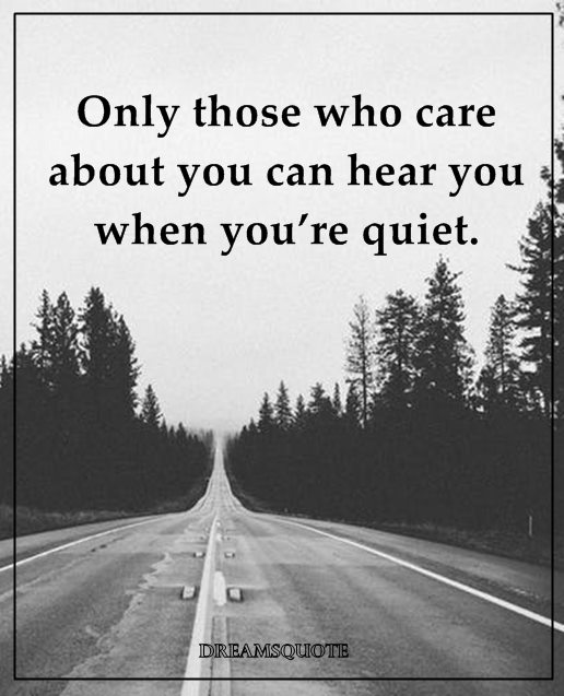 Best Friendship Quotes About Life Who Care About You