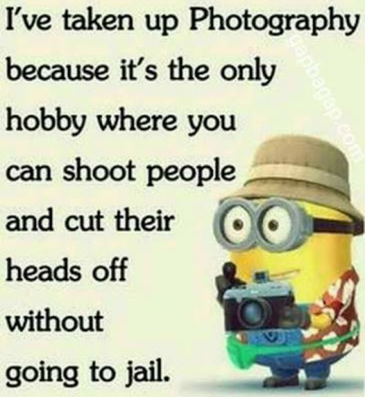 Funny-quotes-funny-messages-Shoot-People-funny-sayings-with-pictures