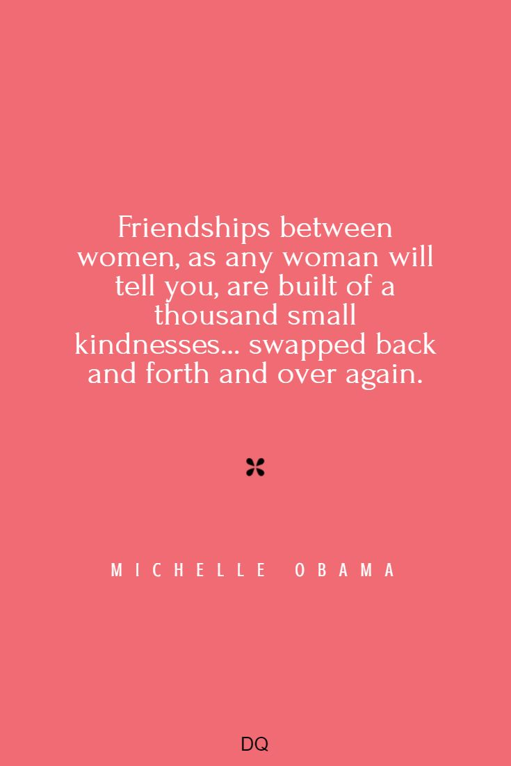 cute best friend quotes about true friendship
