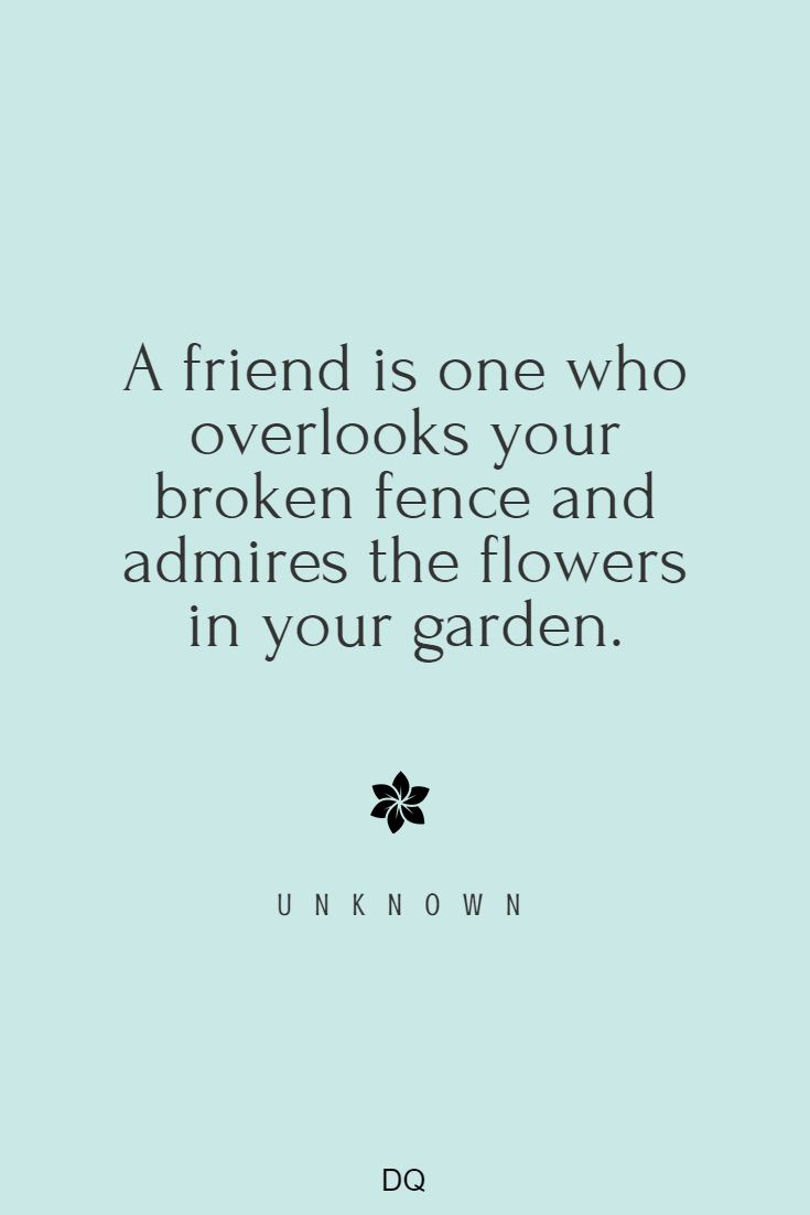inspiring friendship quotes and sayings best friend s heart