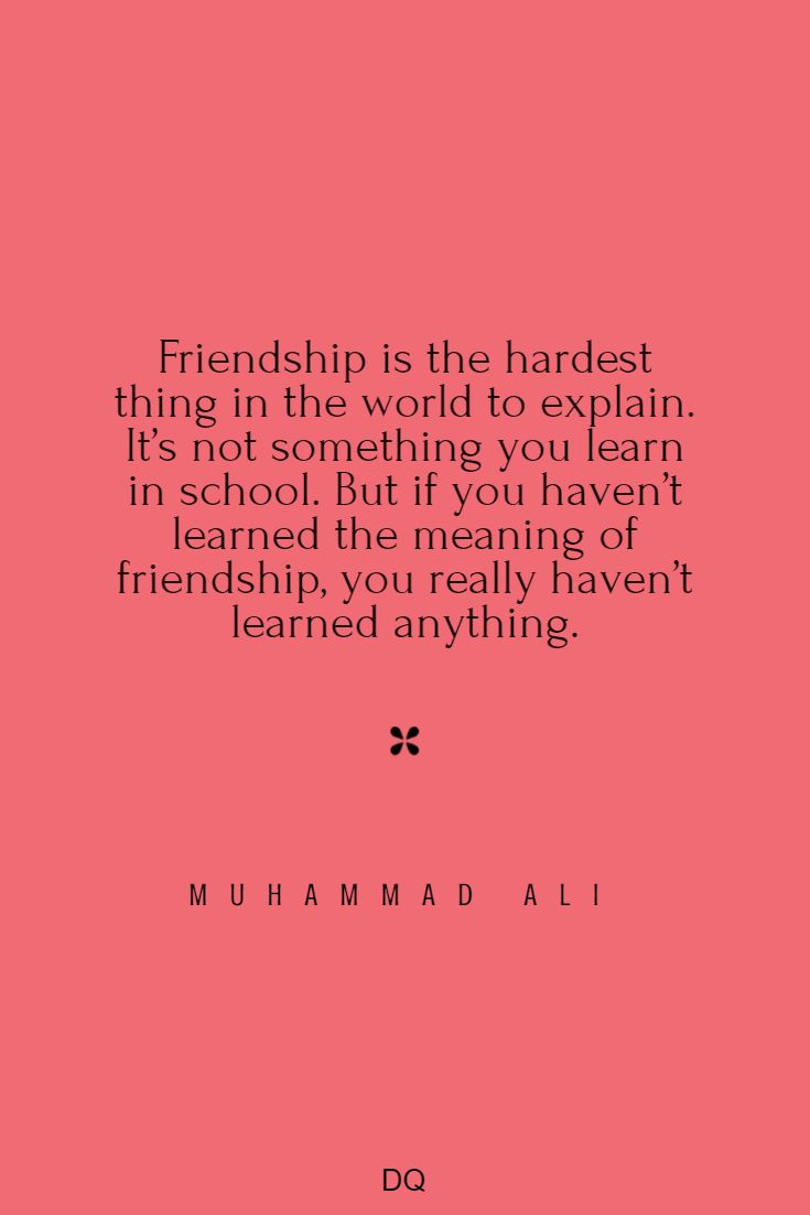 short friendship quotes for best friends cute sayings about true friends