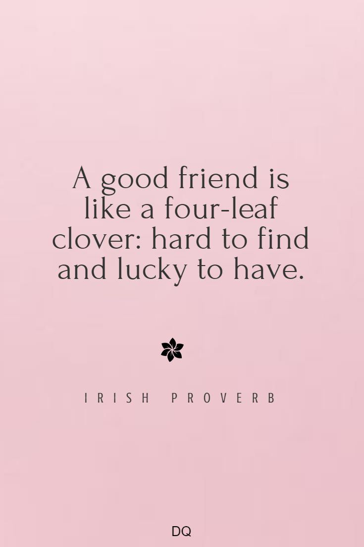 the ultimate list of best friend quotes and sayings best friend s heart