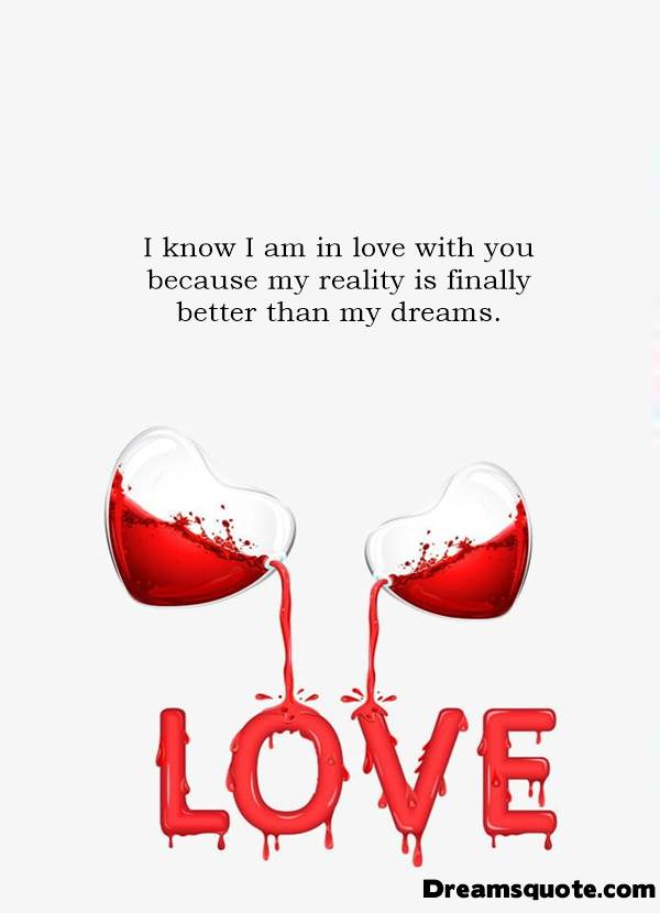 Cool Love Quotes for Him To Make Him