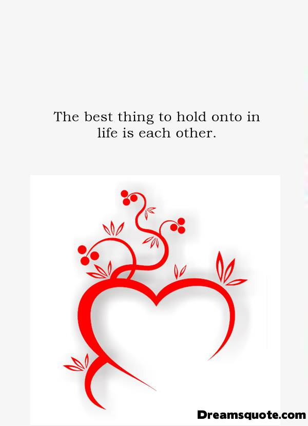 Love Quotes for Her From Your Heart To Her Spirit
