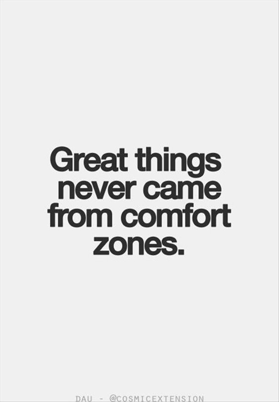 25 Great Inspirational Quotes And Motivational Quotes 12