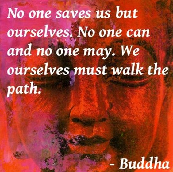 25 Quotes From Buddha That Will Change Your Life 2