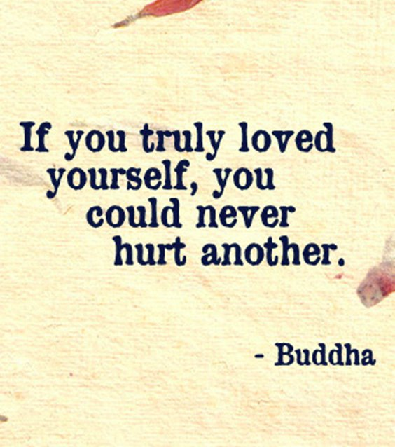 25 Quotes From Buddha That Will Change Your Life 6