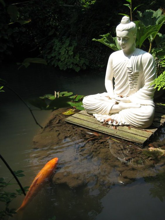 25 Quotes From Buddha That Will Change Your Life 8