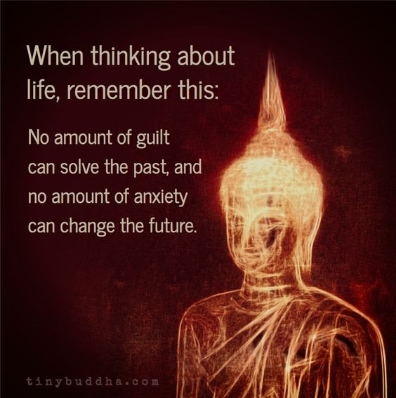 25 Quotes From Buddha That Will Change Your Life 9