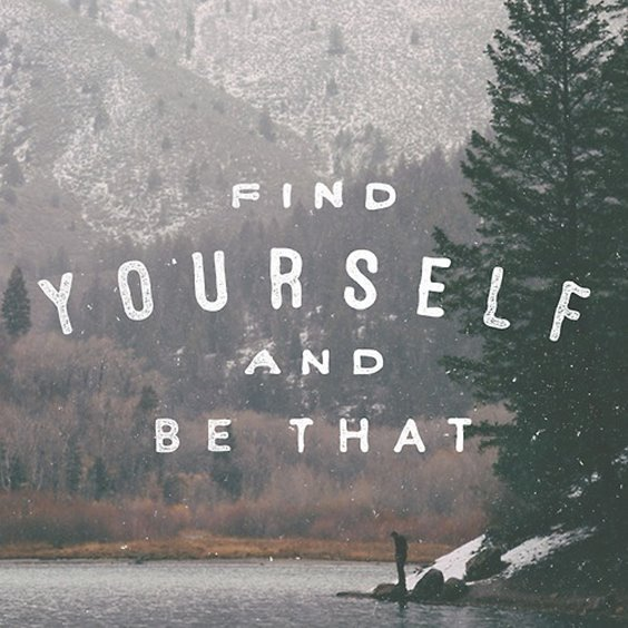 25 Wonderful Inspirational Quotes That Will Make You 5