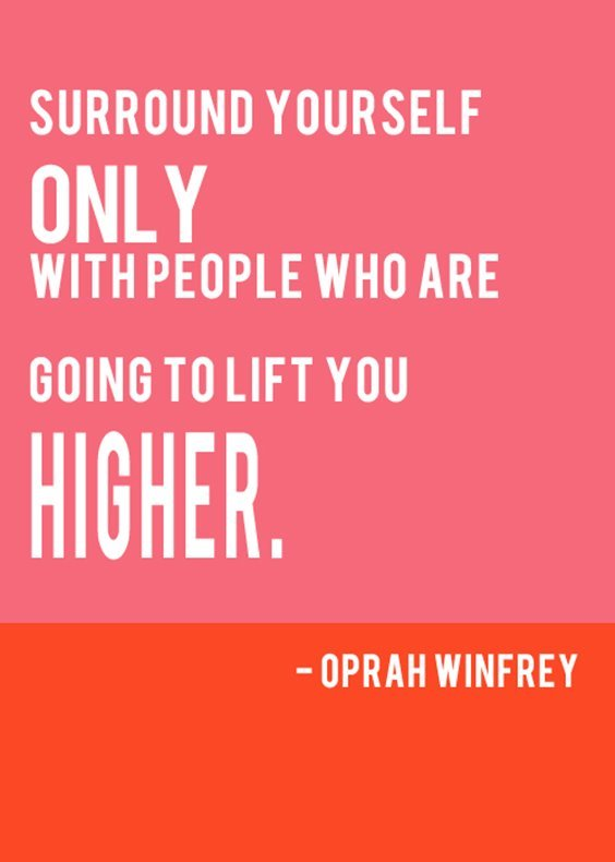 44 Best Motivational Quotes To Inspire Anyone 30
