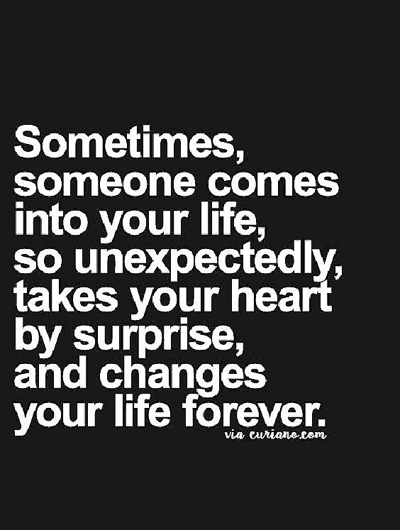 Wanting To Find Love Quotes: 87 Inspirational Quotes About Love Sensational
