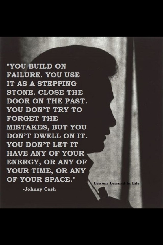 33 Johnny Cash Quotes You're Going To Love 5